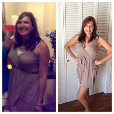 Weight Loss Transformations all over the world with our nutritional cleansing program! Our patients average 15 to 25lbs in the first 30 days.  What's holding you back?  Contact me to make 2015 your best!