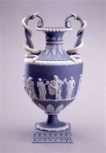 Image detail for -Wedgewood Vase Wedgewood Vase