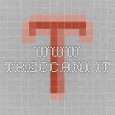 www.treccani.it/encliclopedia/michele-antonio-milocco_%28Dizionario_Biografico%29/  MILOCCO Michele Antonio Pittore