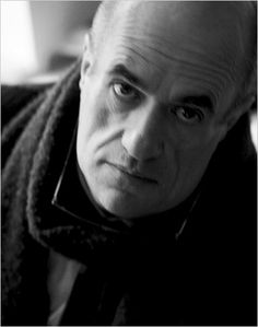 The novels of Colm Toibin — including his latest, set in Brooklyn — are all about searching for home.