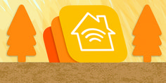 iOS 8 HomeKit - SmartGadget for SmartHome • I Know Today
