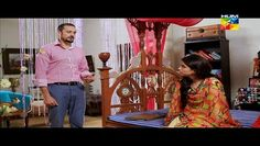 7 Best Pakistani TV Drama images in 2015 | Live tv streaming