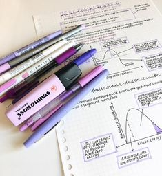 study notes ჻ aesthetics ჻ study ჻ student ჻ class notes ჻ scribbles á . Revision Notes, Study Notes, Class Notes, School Notes, Study Methods, Study Tips, School Motivation, Study Motivation, College Notes