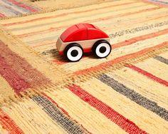 Rosafarbene Caput-Teppiche sind anders als die Teppiche, die Sie bisher gesehen haben. Caput-Teppiche stechen, ungeachtet der Farbe, immer heraus. ESMA Teppich http://www.sukhi.de/caput-esma-patchwork-teppiche-3.html