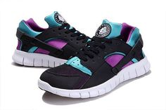 20 best gym stuff images nike shoes nike free shoes nike sneakers rh pinterest com