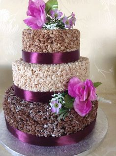 Excellent Wedding Cake Prices Tall Wedding Cakes With Cupcakes Square Wedding Cake Frosting Wood Wedding Cake Old A Wedding Cake PinkSafeway Wedding Cakes Rice Krispies Wedding Cake With Custom Cake Topper From Simply ..