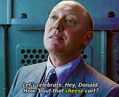 (1) Tumblr Moving Animated Pictures, The Blacklist Quotes, James Spader Blacklist, Red Quotes, As Leis, The Vanishing, That's Entertainment, Lets Celebrate, Serial Killers