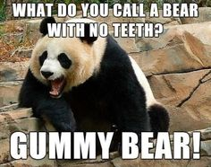 Our mission at our Central Austin pediatric dental practice is to provide an environment where kids feel safe and excited to learn about their oral health. Funny Nurse Quotes, Nurse Humor, Funny Memes, Hilarious, Nursing Quotes, Nursing Memes, Funny Sayings, Dentist Meme, Local Dentist