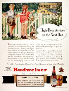 310 Best 1940s Ads images in 2017 | Vintage advertisements