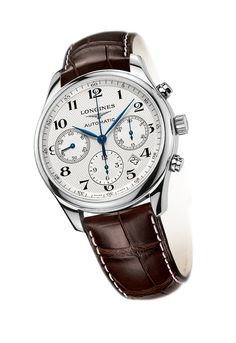 L2.759.4.78.3 - The Longines Master Collection