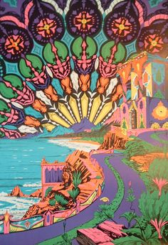 Joseph Parker blacklight poster - You can find all your smoking accessories right here on Santa Monica #Blacklight #Teagardins #SmokeShop UPDATE: Now ANYONE can call our Drug and Drama Helpline Free at 310-855-9168. Teagardins.com