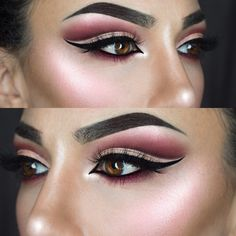 London based freelance Makeup Artist & Beauty Influencer. Snapchat: xThuyle Twitter: @xThuyle Enquiries: Thuyl@hotmail.co.uk