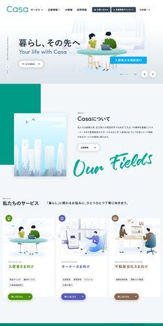 Web Design, Homepage Design, Isometric Design, Mobile Design, Website Template, Simple Designs, Infographic, Activities, Business