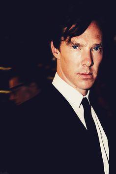 Benedict Cumberbatch attends the GQ Dinner[x].at the Bulgari Hotel on June 17, 2012 in London, England