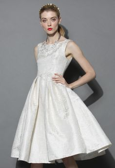 http://www.chicwish.com/glamour-night-prom-dress-in-ivory.html