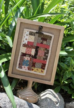 Temecula Quilt Company: Welcome Spring
