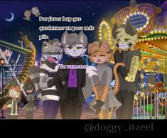 Pig Character, Character Aesthetic, Funny Prints, Furry Art, Anime Fantasy, Peppa Pig, Instagram, Panda, Fan Art