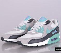 Fastest & Most Reliable Sneaker Bots - http://sickkicksbots.com/