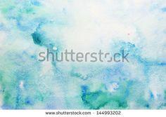 Background Dark Blue White Painted Drops Stockfoto's, afbeeldingen & plaatjes | Shutterstock