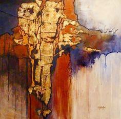 Carol Nelson Fine Art