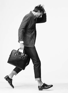 bab0585974 9 best #scarosso images | Fashion shoes, Gentleman, Gentleman Style