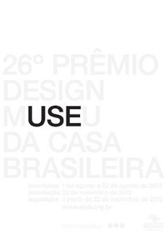 Museu da Casa Brasileira - MCB