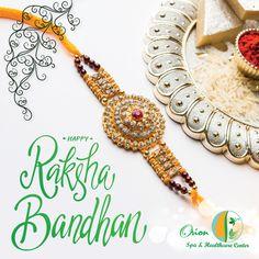 Body Massage Spa, Best Spa, Spa Offers, Raksha Bandhan, Rakhi, Nice Body, Vows, Health Care, Brother