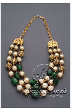 India Jewelry, Boho Jewelry, Wedding Jewelry, Antique Jewelry, Beaded Jewelry, Fashion Jewelry, Opal Jewelry, Dainty Jewelry, Swarovski Jewelry