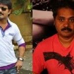 Srinivas raju next movie with Srikanth | Info Online Pages