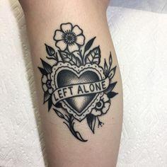 Tattoos Skull, Mom Tattoos, Future Tattoos, Body Art Tattoos, Hand Tattoos, I Tattoo, Sleeve Tattoos, Mom Tattoo Designs, Design Tattoo