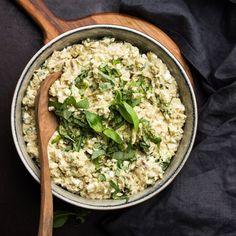 🍴Rychlá pomazánka z tuňáka a avokáda recept – rychle, zdravě a jednoduše 🍴 Jimezdrave.cz Grains, Low Carb, Rice, Keto, Vegetarian, Food, Essen, Meals, Seeds