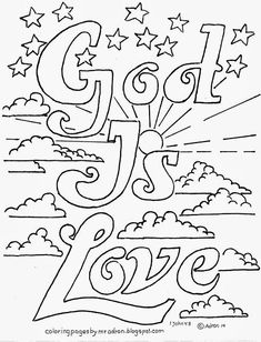 Jesus Loves Me Coloring Page Armor Of God Coloring Pages To Print Awesome Jesus Loves Me Coloring. Jesus Loves Me Coloring Page God Loves Me Coloring Pages Free Fresh Jesus Loves The Little. Jesus Loves Me Coloring Page Jesus Loves… Continue Reading → Free Bible Coloring Pages, Heart Coloring Pages, Fall Coloring Pages, Adult Coloring Pages, Coloring Pages For Kids, Coloring Sheets, Free Coloring, Fairy Coloring, Coloring Books