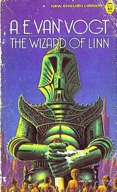 wizard_nel_1975_ray_feibush_big.jpg (304×498)