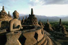 indonesia | viajes de mochilas