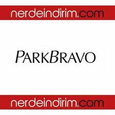 Park Bravo Kadın Giyim Modelleri indirimlerini Kaçırmayın! #parkbravo #indirim #kadın #giyim #fırsat #bayan #tekstil #kampanya #büyükindirim #discount #sale http://www.nerdeindirim.com/kadin-giyim-modelleri-fiyatlari-markalari-etiketin-yarisi-30-indirim-firsati-urun5023.html