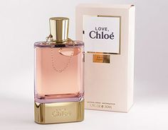 Full CGI Chloé packshot