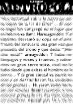 Metropoli by Rodrigo Sanchez Michael Bay, Rodrigo Sanchez, Typography Letters, Lettering, Magazine Cover Design, Magazine Covers, Beer Label Design, Inked Magazine, Illustrations