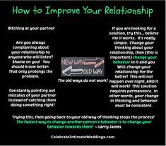 You Changed, Wedding Blog, Thinking Of You, Improve Yourself, It Works, Believe, Encouragement, Relationship, Celebrities