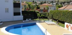Beautifully presented 2 bedroom apartment located in a popular residential area of Puerto de la Cruz, Tenerife. Swimming pool, secure basement parking, outside space, great views and just a short walk to all local amenities – the perfect holiday or permanent home.