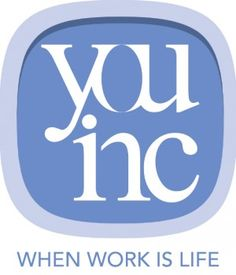 Arlene Dickinson created a website called youinc.com and it's free to join . It's all about Entrepreneurs helping other Entrepreneurs .  Here is the link to youinc. com  https://youinc.com/home