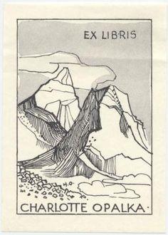 Ex libris - http://www.wuz.it/
