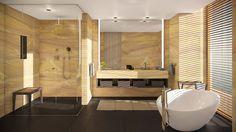 Bvlgari Residences Dubai