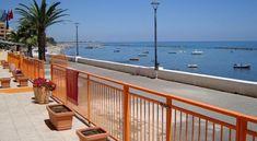 Mare di Calabria - #Apartments - $43 - #Hotels #Italy #TorreMelissa http://www.justigo.ca/hotels/italy/torre-melissa/b-amp-b-mare-di-calabria_122203.html