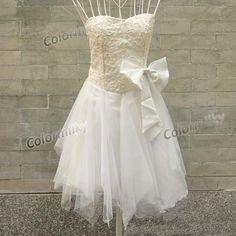Brides maids!