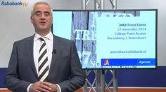 Agenda - Rabobank TV - Aflevering 8 2014. Op de hoogte blijven over wat zich afspeelt in Amersfoort en omstreken? Kijk dan naar Rabobank TV. Met evenementen uit de regio en een greep uit de agenda van Amersfoort Wintertijd.