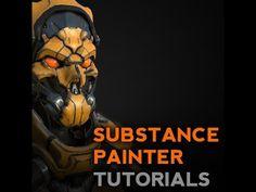 001 Painter Interface