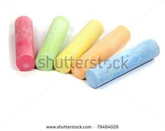 Craft Supplies Stock Photos, Images, & Pictures   Shutterstock