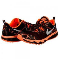 Damskie buty Nike - buty Nike - strona 2.