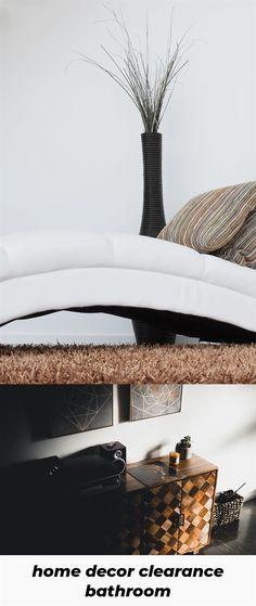 24 best home decoration clearance images rh pinterest com