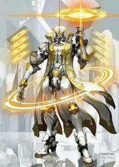 Fantasy Character Design, Character Design Inspiration, Character Concept, Character Art, Robot Concept Art, Armor Concept, Robot Art, Fantasy Armor, Dark Fantasy Art